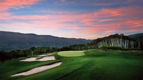 Golf Desktop Wallpapers by Golf Wallpapers Wallpaper Cave