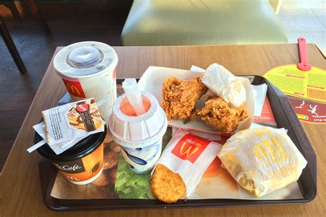 cuisine meaning indonesia why is your breakfast fast food better than