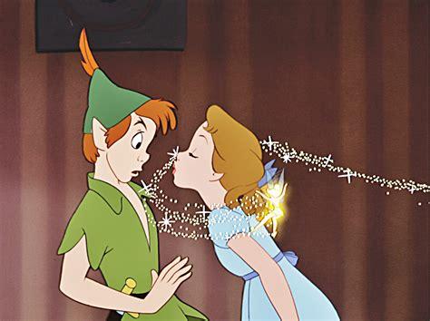 Disney Couple Creepypasta Boyfriend Scenerios