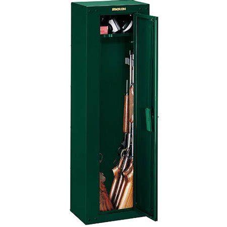 stack on 8 gun cabinet stack on 8 gun security cabinet walmart