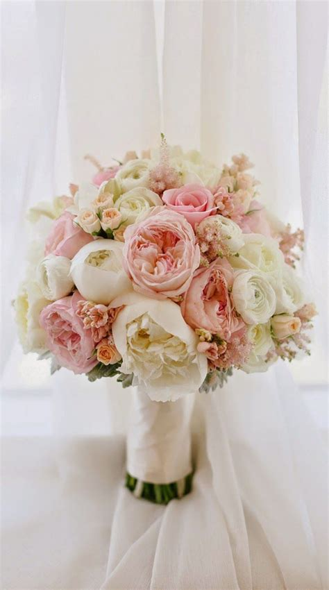 eye catching wedding bouquets ideas   spring