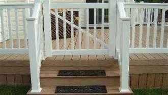 porch gates  dogs bing images deck gate outdoor