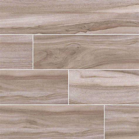 tiles look like wooden floors wood look tile of tuscany