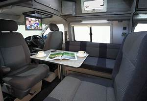 17 Best Images About Campervan Layout On Pinterest