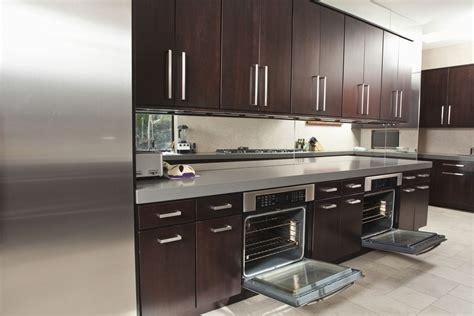shaker espresso kitchen cabinets espresso kitchen cabinets miami best kitchen contractors 5157