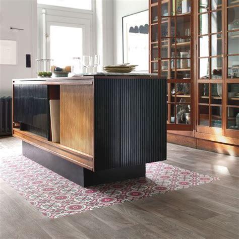 sols de cuisine revêtement sol cuisine 19 modèles de sol pour une
