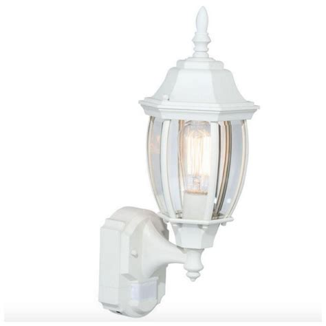 dusk to dawn outdoor wall light fixtures outdoor exterior porch wall light fixture motion sensor