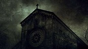 Download The-Conjuring:-The-Devil-Made-Me-Do-It-(2021 ...
