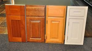 Main Types Of Cabinet Face Frame Construction   Several Of