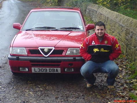 how to learn all about cars 1993 alfa romeo 164 on board diagnostic system 1993 alfa romeo 33 pictures cargurus