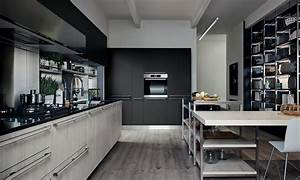 Stunning Veneta Cucine Ca Veneta Contemporary