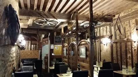 cuisine besancon plafond à la française picture of les tables d 39 antan