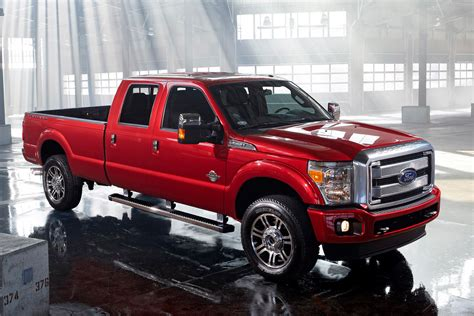 Top 10 Most Expensive Pickup Trucks in the World   Carrrs