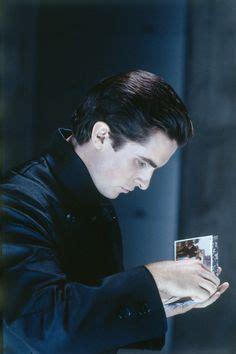 Christian Bale Dang Like This Hair Too Hairline
