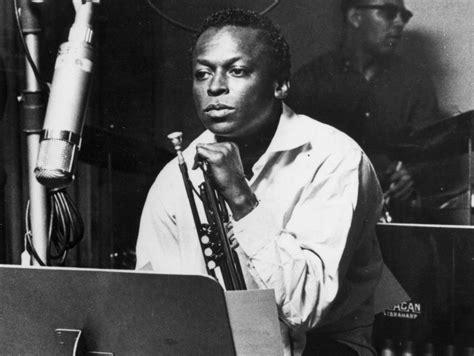 Miles Davis - BIMHUIS Amsterdam