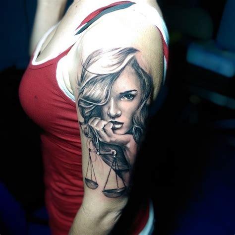 Inner Forearm Tattoo Pinterest