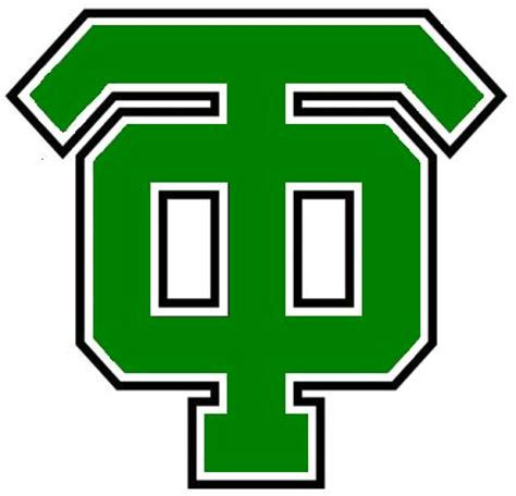 thousand oaks high school