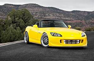 Honda S 2000 : 2004 honda s2000 lemon drop top ~ Medecine-chirurgie-esthetiques.com Avis de Voitures