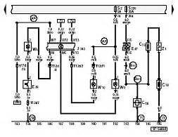 audi a4 wiring diagram connectors and pinouts circuit wiring diagrams