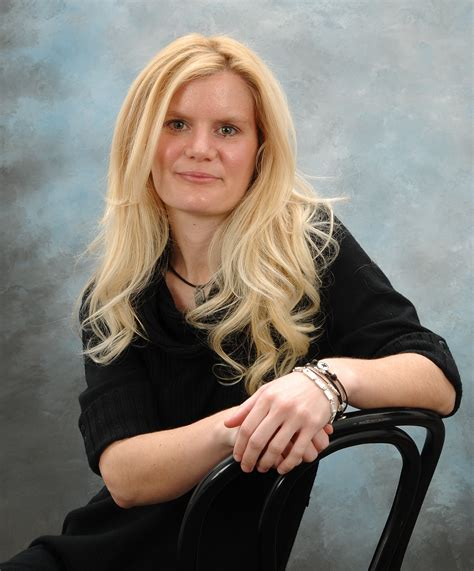 Welcome Tammy Turner Brenda Maxfield