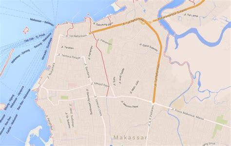 Makassar World Easy Guides