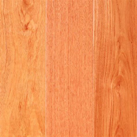 rosewood flooring tiete rosewood hardwood flooring prefinished engineered tiete rosewood floors and wood