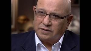 The Spymaster: ... Meir Dagan Quotes