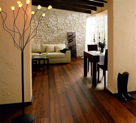 furniture interior design interior design latest wood furniture trends