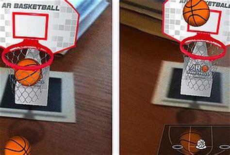 jouer au bureau arbasketball sur iphone jouer au basket au bureau à