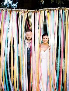 diy wedding photo booth ideas popsugar smart living With photo booth ideas for wedding