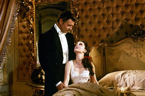 Gone with the Wind Sweeps Back onto HBO Max with a Warning ...