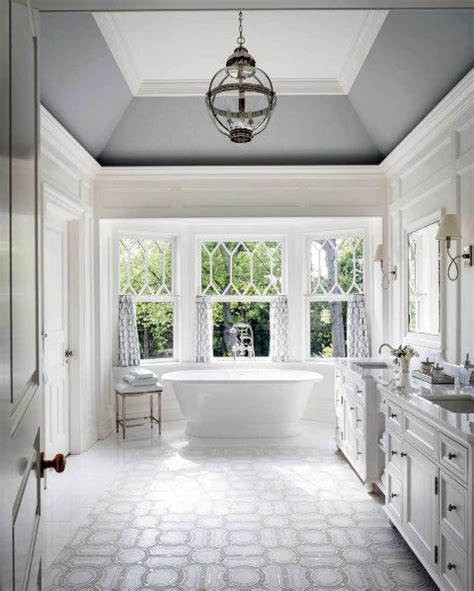 top 70 best crown molding ideas ceiling interior designs