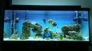 a compilation of some of the best lego aquariums aquariums fish tanks and aquarium decorations