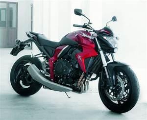 Honda Cb 1000 R Occasion : honda cb 1000 r 2010 fiche moto motoplanete ~ Medecine-chirurgie-esthetiques.com Avis de Voitures