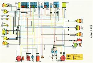 Wiring For Signals