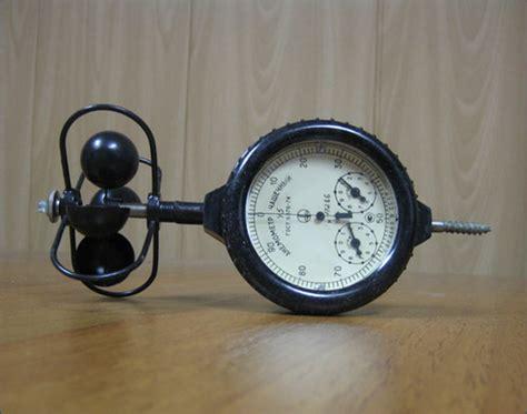Как сегодня измеряется скорость ветра? энциклопедия
