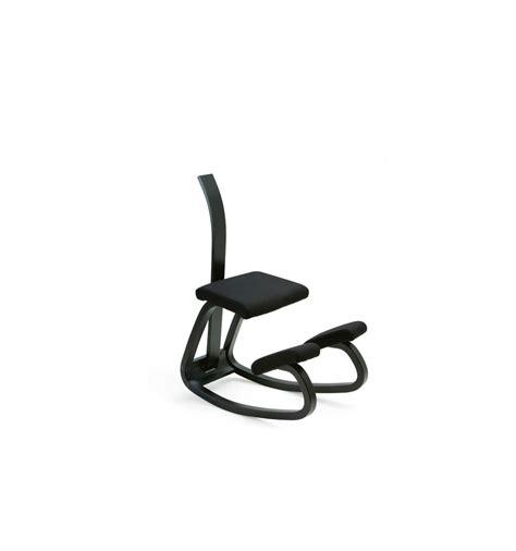 Variable Balans Kneeling Chair by Kneeling Chair Original Variable Balans Kneeling Chair