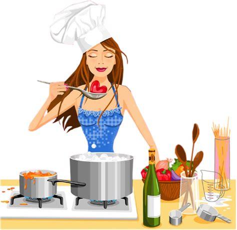 fait de la cuisine png cuisinier humour transparent cuisinier humour png