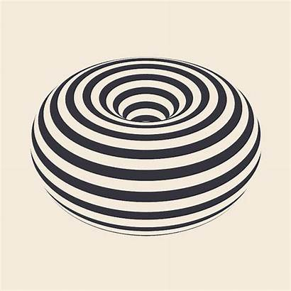 Gifs Infinity Toro Erik Soderberg Patterns Cool