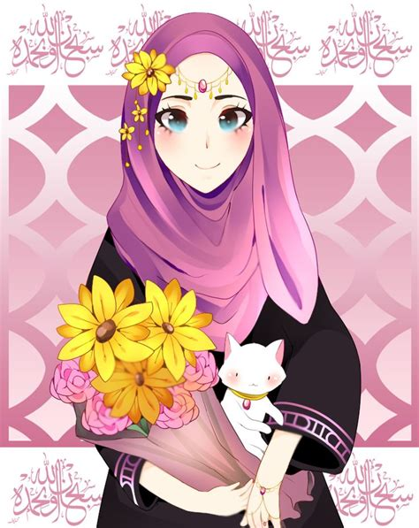 anime islam 208 best images about muslimah anime on