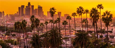 LOS ANGELES · Serge Ramelli - to be published in April 2018