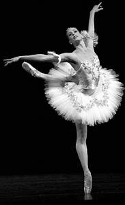 Ballet images ballerina wallpaper and background photos ...