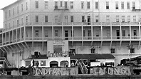 Today in Native History: Occupation of Alcatraz Island Ends