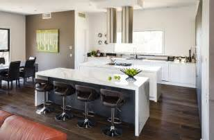bar stools for kitchen island benchtops countertops smith smith kitchens