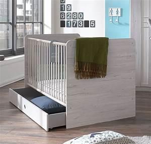 Babybett Komplett Günstig : beste babyzimmer komplett gnstig ratenzahlung ideen die kinderzimmer design ideen ~ Indierocktalk.com Haus und Dekorationen