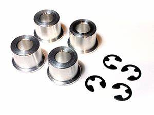 1995 2005 Dodge Neon SHIFTER CABLE BUSHINGS PT Cruiser