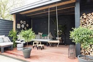 Pavillon Für Balkon : pavillon f r balkon hause deko ideen ~ Buech-reservation.com Haus und Dekorationen