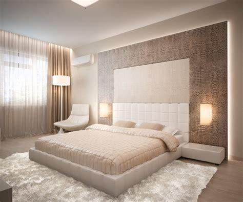 chambre blanche et argent馥 1001 modèles inspirantes de la chambre blanche et beige