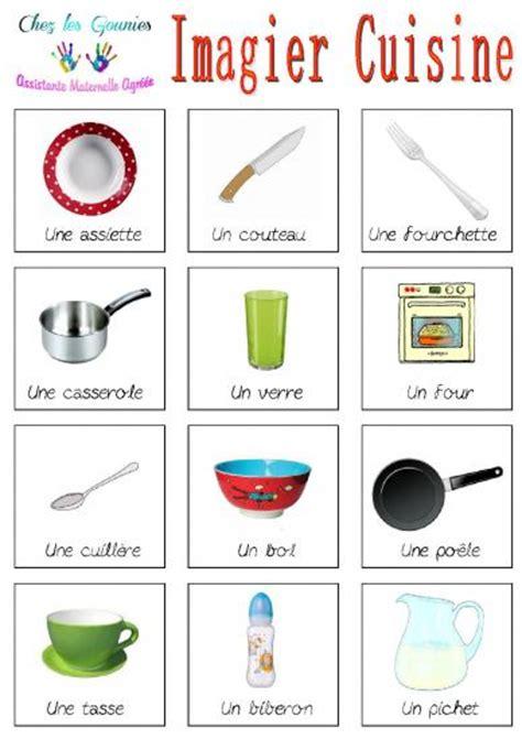 vocabulaire recette de cuisine logiciel de recette de cuisine ohhkitchen com