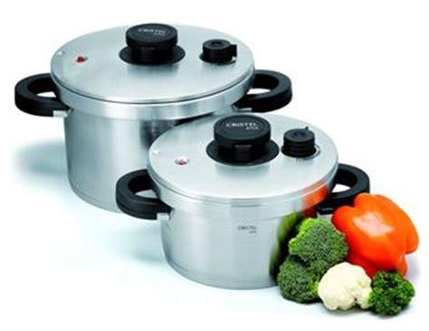 marque ustensile cuisine ustensiles de cuisine de la marque cristel la casserolerie